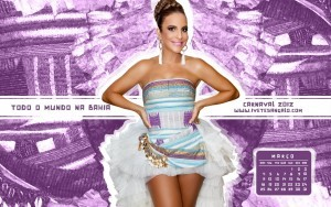 Ivete Sangalo carnaval free download