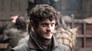 Iwan Rheon 1920x1080 wallpaper