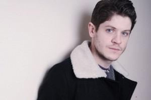 Iwan Rheon wallpapers