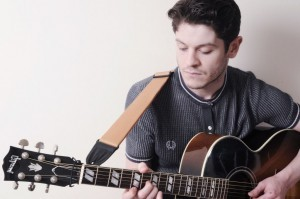 Iwan Rheon free download