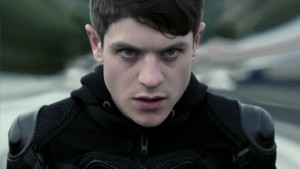 Image of Iwan Rheon
