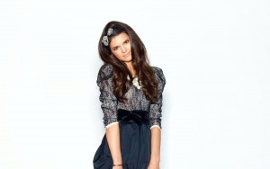 Kendall Jenner HD pic for PC
