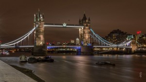 London Tower Bridge HD wallpapers