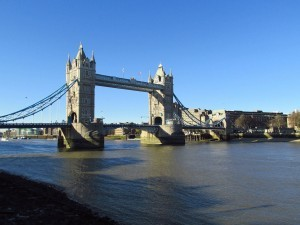 Best London Tower Bridge wallpapers backgrounds