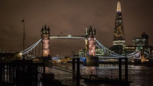 London Tower Bridge backgrounds