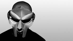 MF Doom HD pic