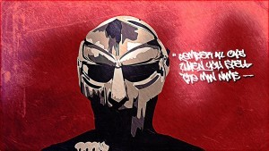 MF Doom pictures