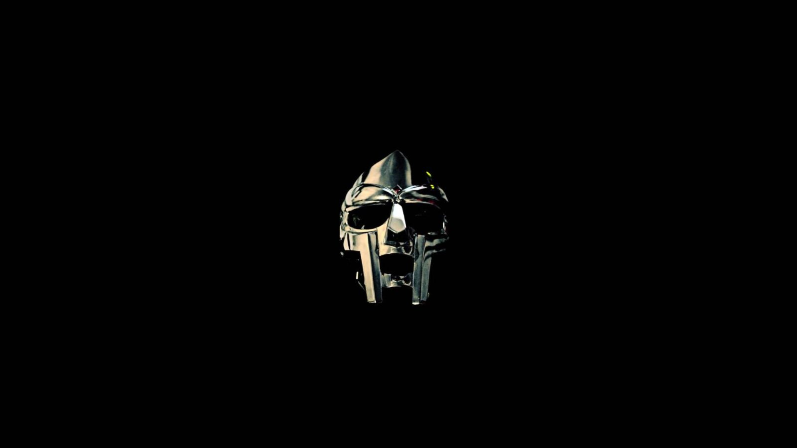 mf doom wallpaper 9 - photo #3