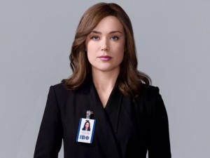 Megan Boone gallery