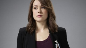 Megan Boone wallpaper 1080p