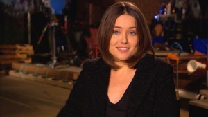 Megan Boone backgrounds