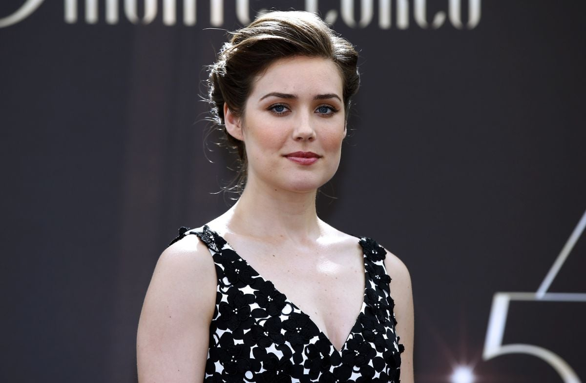 21+ Megan Boone wallpapers HD free Download