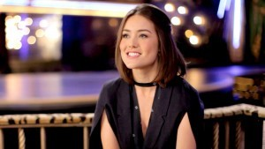 Megan Boone smile free download