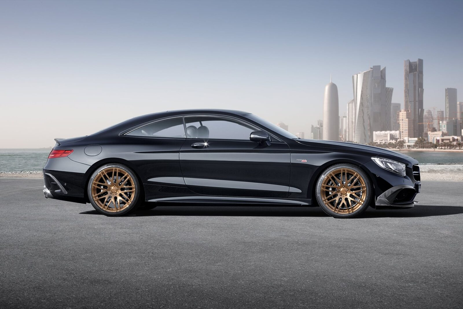 Mercedes benz amg s63 coupe wallpapers hd download for Mercedes benz s 63 amg