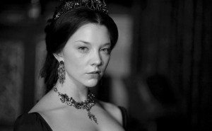 Natalie Dormer The Tudors desktop HD