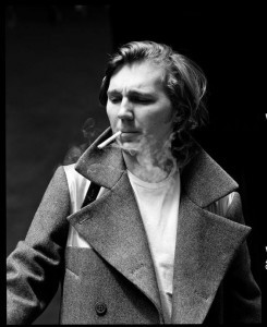 Paul Dano backgrounds