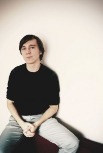 Paul Dano iPhone wallpaper