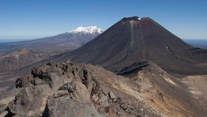 Ruapehu mountain wallpapers