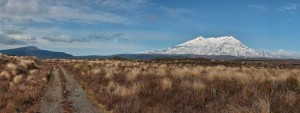 Ruapehu mountain wide free download