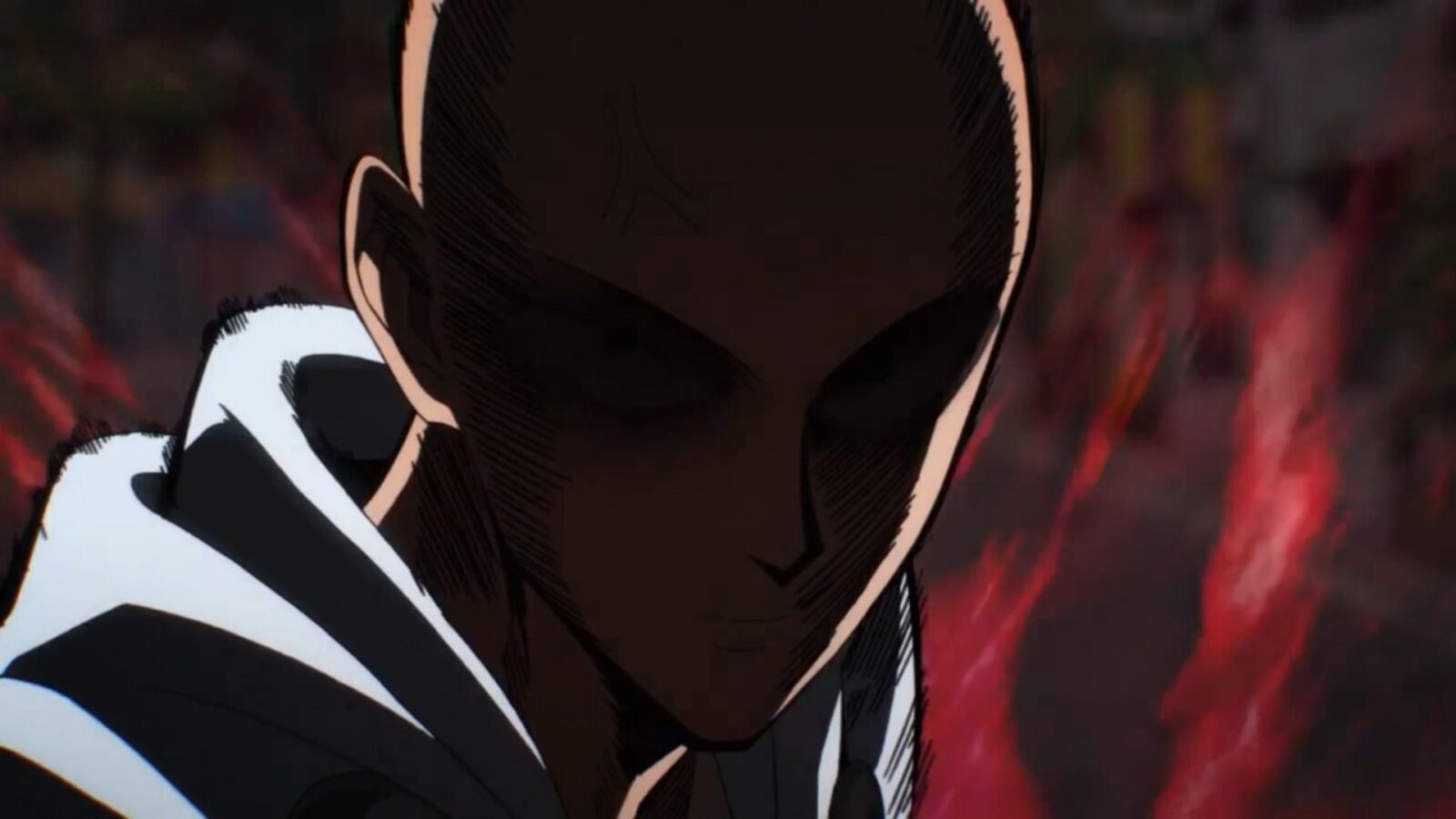 Saitama High Quality wallpapers