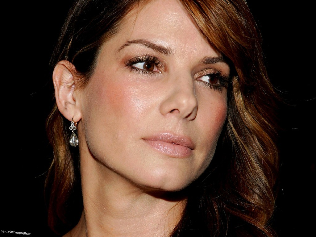 Sandra Bullock HD wallpapers High Quality