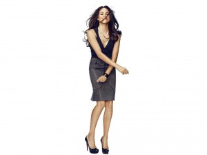 Suits TV Meghan Markle new wallpapers