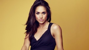 Meghan Markle wallpapers backgrounds
