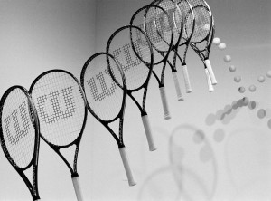 Best Tennis Racquets wallpapers backgrounds