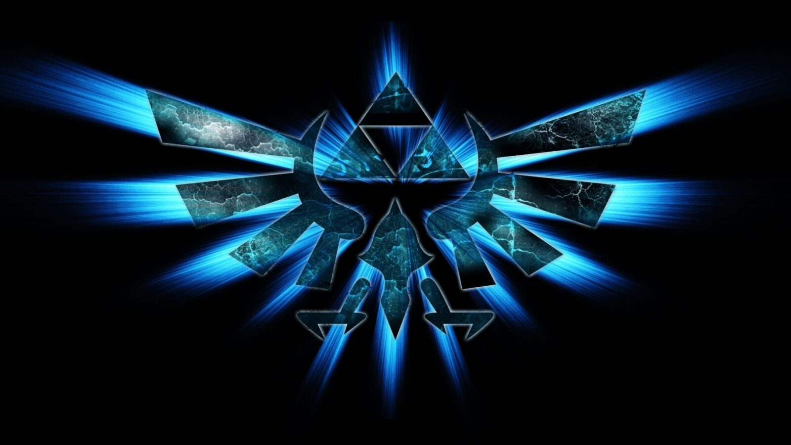 hd zelda wallpapers - photo #23