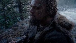 The Revenant 1920x1080 wallpaper