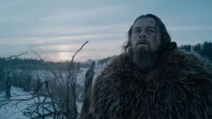 The Revenant wallpapers