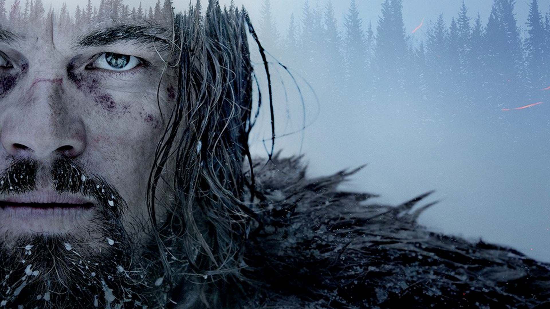 The Revenant HD wallpapers