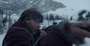 The Revenant Tom Hardy High Quality wallpapers