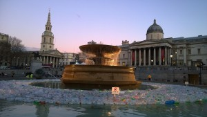 Trafalgar Square wallpapers