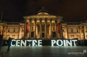 Trafalgar Square Centre Point free download