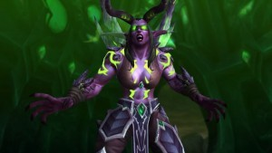World Of Warcraft Legion High Quality wallpapers
