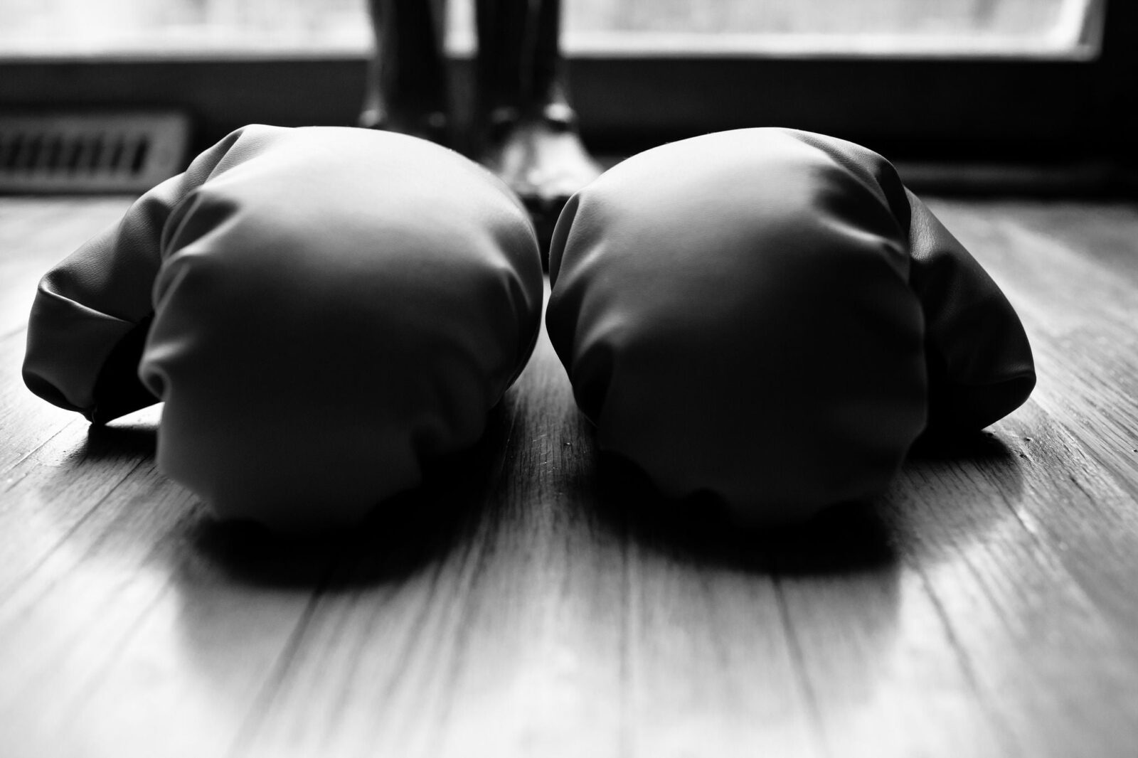 boxing gloves backgrounds