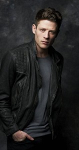 cool James Norton HD for mobiles