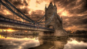 cool London Tower Bridge wallpapers