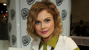 4k Rose Mciver picture
