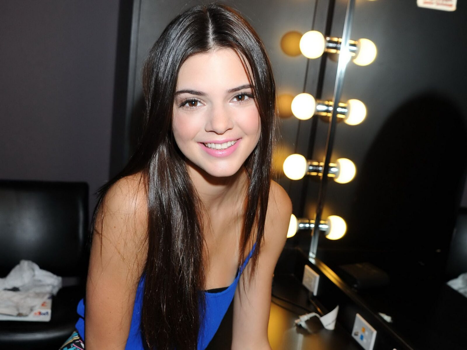 funny Kendall Jenner gallery