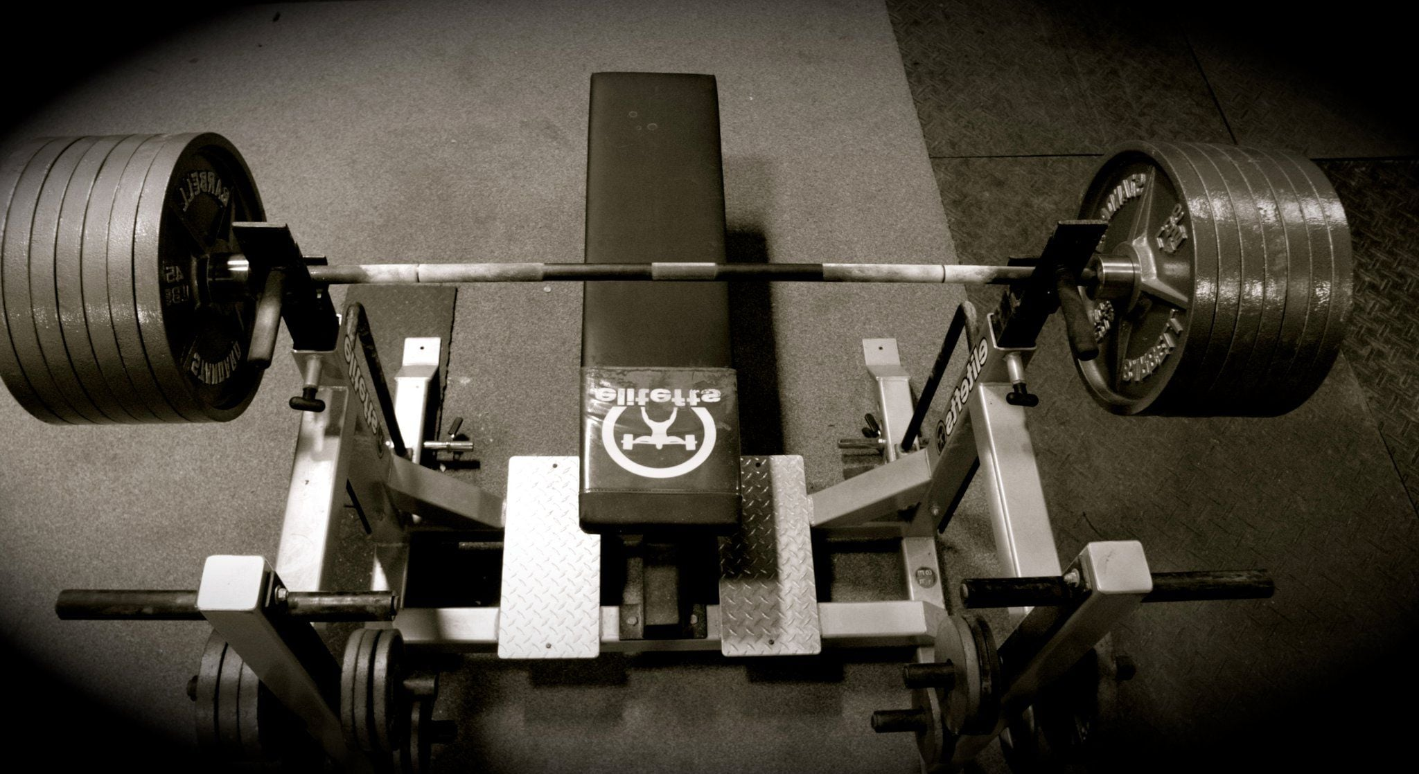 barbell weights wallpaper - photo #6
