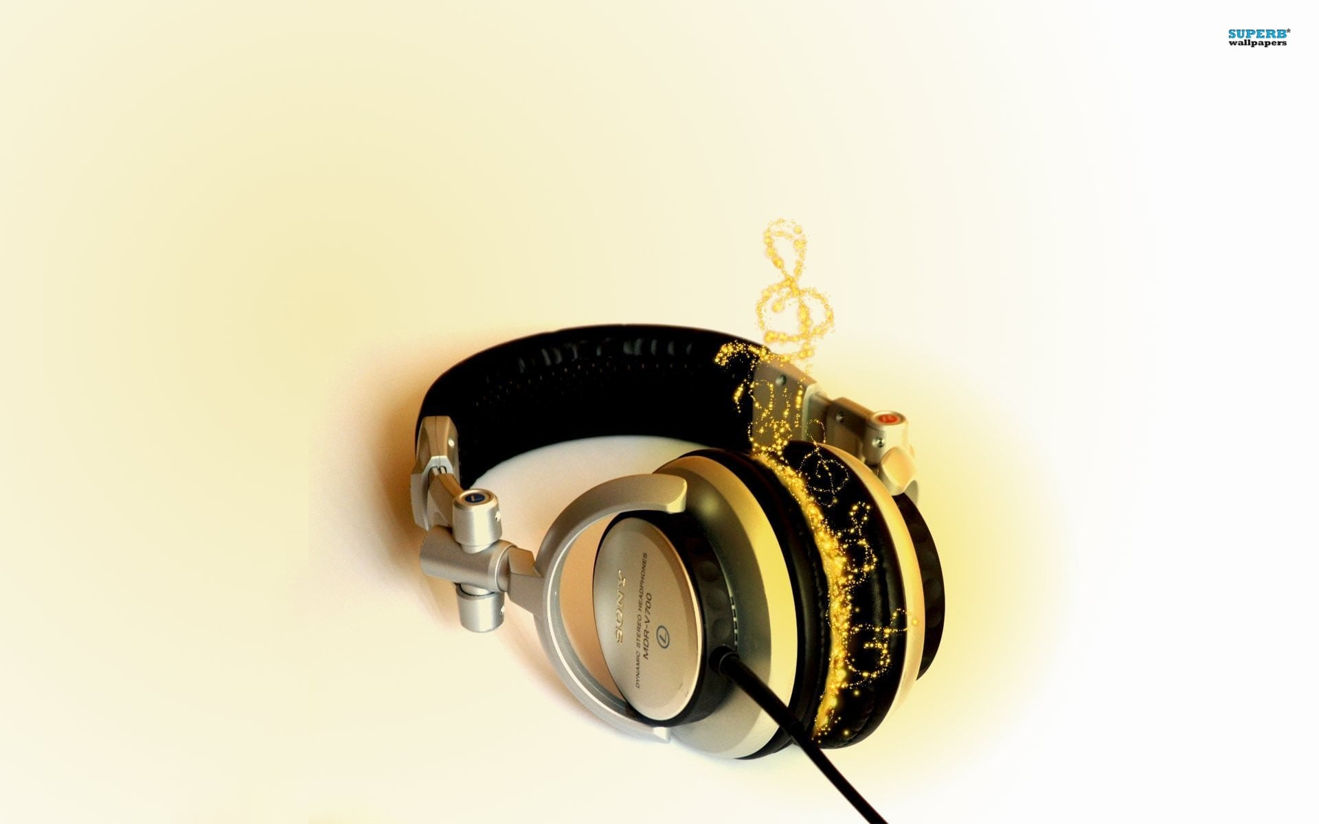 17+ AKG Headphones HD wallpapers free Download