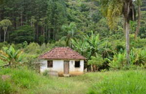nature alone house rural landscape pictures