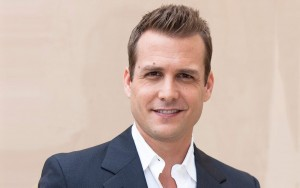 smile Gabriel Macht HD pic for PC