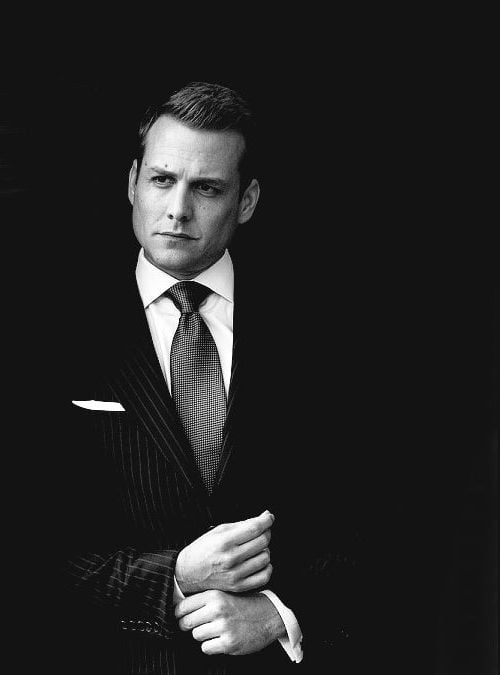 Gabriel Macht Android High Quality wallpapers