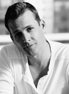 Gabriel Macht for mobiles free download