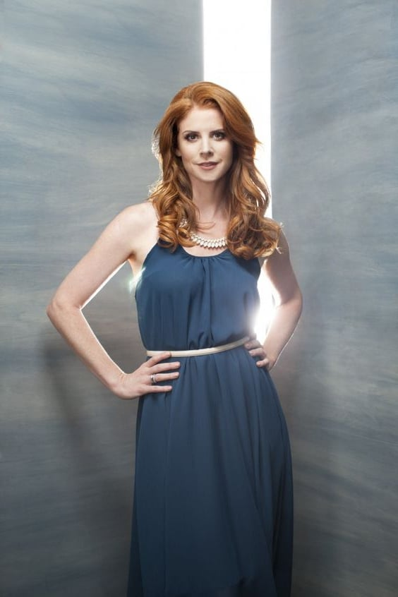 Best Sarah Rafferty style wallpapers backgrounds