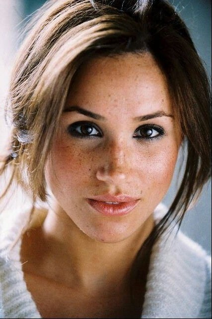 Pics of face Meghan Markle for mobiles