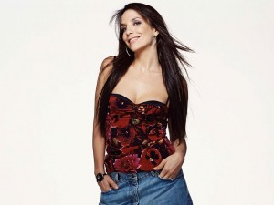 funny Ivete Sangalo background